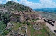 Para marzo del 2020 reapertura del Museo de Sitio de la Quemada