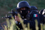Continúa vigilancia en zonas limítrofes de Zacatecas
