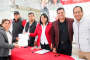Regularizará Gobierno del Estado 103 predios en Loreto