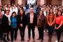 En QUANTUM forman talento humano en ingeniería de Software para México y el Mundo
