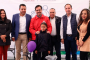 Lleva Gobierno de Zacatecas apoyos, programas y servicios a Nochistlán