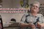 Doña Ignacia, un caso de éxito de la Pensión del Adulto Mayor
