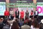 En vivo: Arranca programa Escuchemos Juntos; Otorgará más de 1700 aparatos auditivos