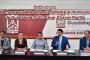 En vivo: Hemos rescatado financieramente al municipio de Guadalupe: Julio César Chávez Padilla