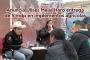 Video: Anuncia Ulises Mejía Haro proxima entrega de 5 mdp en implementos agrícolas