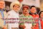 Zacatecanos de cuatro municipios reciben más de mil apoyos sociales de la estrategia UNE