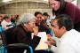 Lleva SEDESOL a Monte Escobedo, Susticacán y Tepetongo 566 apoyos de la estrategia UNE