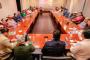 Video: Seis reconocimientos para Zacatecas en materia de transparencia