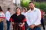 Celebran en Apozol 109 aniversario de la Revolución Mexicana