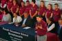 Alejandro Tello ofrece respaldo del Estado a las familias de policías caídos