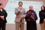 Instruyen a más de 300 servidores públicos en temas de perspectiva de género