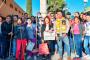 Grandes descuentos en el pago de Impuesto Predial en Guadalupe