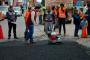Vamos a rescatar las calles de Guadalupe:  Julio César Chávez Padilla