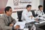 Aprueba Ayuntamiento de Guadalupe  implementar Código de Ética de los Servidores Públicos