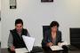 Afectaciones por cambios del Fondo Minero y las obras realizadas en Mazapil