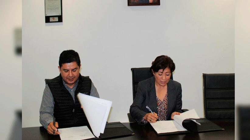 Impulsa INSELCAP superación profesional de trabajadores del COBAEZ