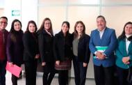 Zacatecas Capital, Pionero en aplicación de firma electrónica avanzada: Ulises Mejía Haro