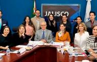 El Plan de Socialización en Zacatecas generó el mayor número de personas que han solicitado información