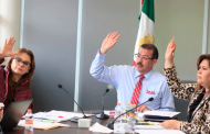 Pánuco sigue siendo Ayuntamiento opaco: IZAI