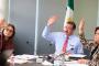 Acompaña Gobierno del Estado a enfermeros zacatecanos que buscan trabajo en Alemania