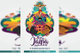 Se ofertarán más 500 vacantes en Feria del Empleo de Zacatecas