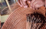Expo ventas y exposiciones fundamentales para proyectar la artesanía zacatecana