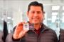 Inaugura Julio César Chávez módulo para tramitar la tarjeta Orgullo Guadalupense