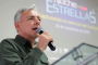 Video: Mensaje de José Narro con motivo del 1er. Año de Gobierno del Presidente de México