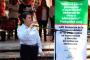 Firma Alejandro Tello y GEZHOUBA GROUP convenio para instalación de Parque industrial en Guadalupe