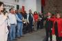 Toman protesta a dirigentes de la Secretaría de Asuntos Migratorios del PRI Zacatecas