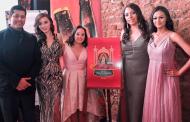 Presentan elenco artístico de la Feria de la Virgen