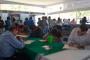 Video: Nuevos modelos educativos en el CONALEP y la certeza jurídica sobre los terrenos del albergue del plantel Mazapil