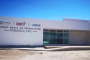 Gobierno de Tello entrega a Tabasco Unidad Básica de Rehabilitación