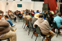 Capacita SEMUJER a ministerios públicos sobre implementación de Protocolo Alba