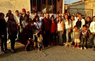 Por un Zacatecas limpio impulsamos campañas de reciclaje: Ulises Mejía Haro