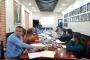 Gobierno de Tello estimula la economía del campo con 130 mdp