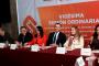El Gobierno de Zacatecas, comprometido con erradicar la violencia contra las mujeres