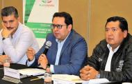 Concentrará el Gobierno de Zacatecas esfuerzo para atender rezagos y reducir brechas de desigualdad