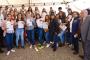 En el Gobierno de México confiamos en los jóvenes; ellos son la fuerza y motor de la Cuarta Transformación: Nohemí Leticia Ánimas, coordinadora nacional de Becas Benito Juárez