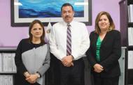 Zacatecas, primer lugar en sanciones en materia de datos personales