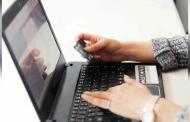 Recomienda IZAI proteger información privada en temporada vacacional