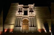 Gobierno de Zacatecas implementa proyecto de rescate, funcionalidad y embellecimiento de museo
