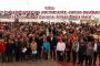 Con apoyo de la Secretaría de Economía se capacitaron 120 microempresarios en materia de exportación