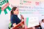 Pese a negativa de Alcaldes, JIAPAZ ratifica aumento a las tarifas de agua potable