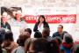 Firma Gobierno de Tello escrituras para regularizar 105 lotes del fraccionamiento CTM