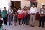 Entregan en Villanueva Zacatecas 4 de los 8 centros integradores para el desarrollo del bienestar