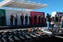 Destruyen 363 armas de fuego y más de 10 mil cartuchos
