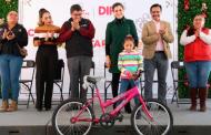 Clausuran edición 2019 de Feria DIFerente en Plateros; más de 121 mil servicios otorgados