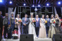 Se vuelcan Zacatecanos en el evento Mundial Noche de las Estrellas 2019