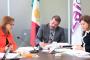 Servicios de Salud de Zacatecas debe complementar información sobre licitación internacional: IZAI
